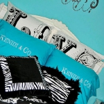 turquoise-and-black-in-bedroom1.jpg