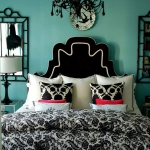 turquoise-and-black-in-bedroom5.jpg