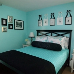 turquoise-and-black-in-bedroom6.jpg
