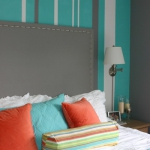 turquoise-and-orange-in-bedroom1.jpg