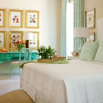 turquoise-and-orange-in-bedroom3.jpg