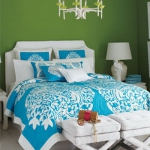 turquoise-and-cold-colors-in-bedroom2.jpg