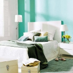 turquoise-wall-in-bedroom3.jpg