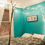 turquoise-wall-in-bedroom4.jpg