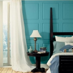 turquoise-wall-in-bedroom5.jpg