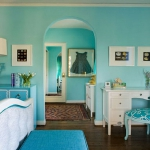 turquoise-wall-in-bedroom6.jpg