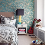 turquoise-wall-in-bedroom7.jpg