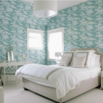 turquoise-wall-in-bedroom8.jpg