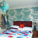 turquoise-wall-in-bedroom9.jpg