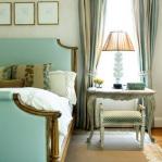 turquoise-headboard-in-bedroom1.jpg