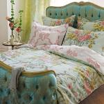 turquoise-headboard-in-bedroom2.jpg