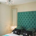 turquoise-headboard-in-bedroom4.jpg