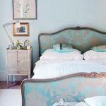turquoise-headboard-in-bedroom5.jpg