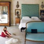 turquoise-headboard-in-bedroom6.jpg
