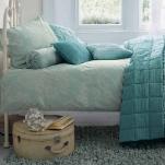 turquoise-bedding1.jpg