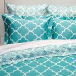 turquoise-bedding2.jpg