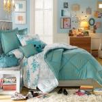 turquoise-bedding3.jpg