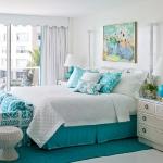 turquoise-bedding4.jpg