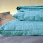 turquoise-bedding5.jpg