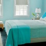 turquoise-bedding6.jpg