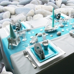 turquoise-inspiration-table-setting1-1.jpg