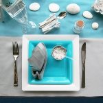 turquoise-inspiration-table-setting1-2.jpg