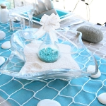 turquoise-inspiration-table-setting1-7.jpg