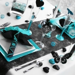 turquoise-inspiration-table-setting2-1.jpg