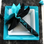 turquoise-inspiration-table-setting2-2.jpg
