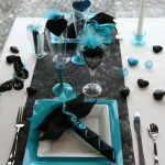 turquoise-inspiration-table-setting2-3.jpg