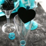 turquoise-inspiration-table-setting2-7.jpg