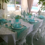 turquoise-inspiration-table-setting3-1.jpg