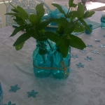 turquoise-inspiration-table-setting3-10.jpg