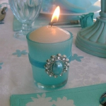 turquoise-inspiration-table-setting3-11.jpg