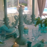 turquoise-inspiration-table-setting3-12.jpg