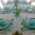 turquoise-inspiration-table-setting3-14.jpg