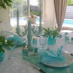 turquoise-inspiration-table-setting3-2.jpg