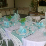 turquoise-inspiration-table-setting3-4.jpg