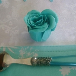 turquoise-inspiration-table-setting3-7.jpg