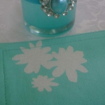 turquoise-inspiration-table-setting3-8.jpg