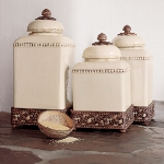 tuscan-style-dinnerware-by-gg-collection1-7.jpg
