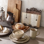 tuscan-style-dinnerware-by-gg-collection11-1.jpg