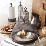tuscan-style-dinnerware-by-gg-collection3-2.jpg