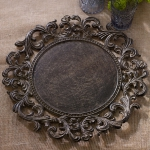 tuscan-style-dinnerware-by-gg-collection3-3.jpg