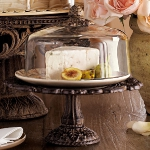 tuscan-style-dinnerware-by-gg-collection4-2.jpg
