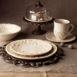 tuscan-style-dinnerware-by-gg-collection8-2.jpg