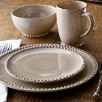 tuscan-style-dinnerware-by-gg-collection8-3.jpg