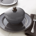 tuscan-style-dinnerware-by-gg-collection8-5.jpg