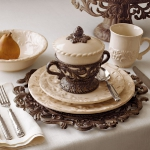 tuscan-style-dinnerware-by-gg-collection9-1.jpg
