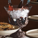 tuscan-style-dinnerware-by-gg-collection9-12.jpg